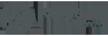 Kurul İnşaat Logo